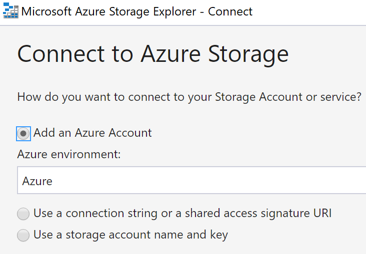 ConnectToAzureStorage.png