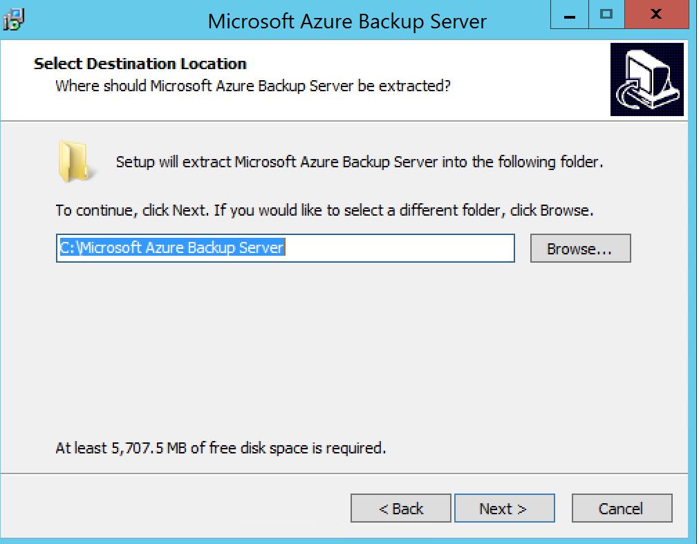 AzureBackupFolder.png