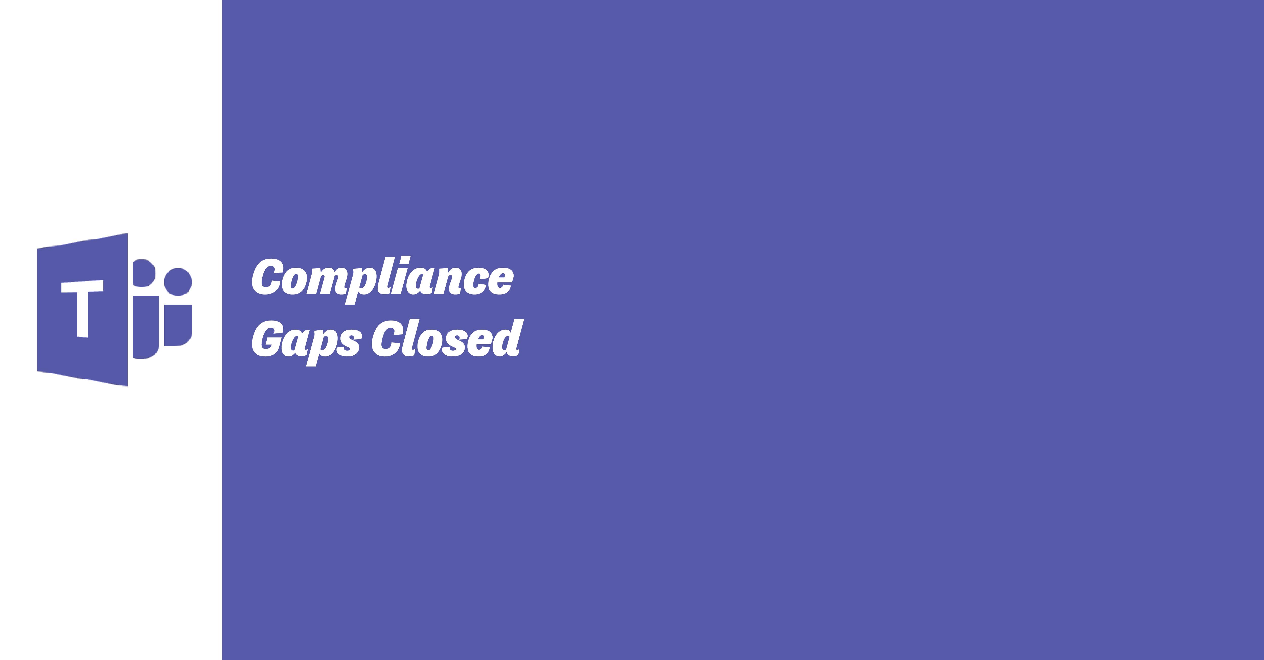 ComplianceTakeaways-02.png