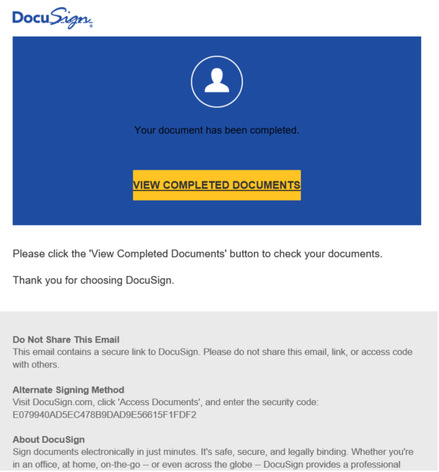 Docusign-2.png