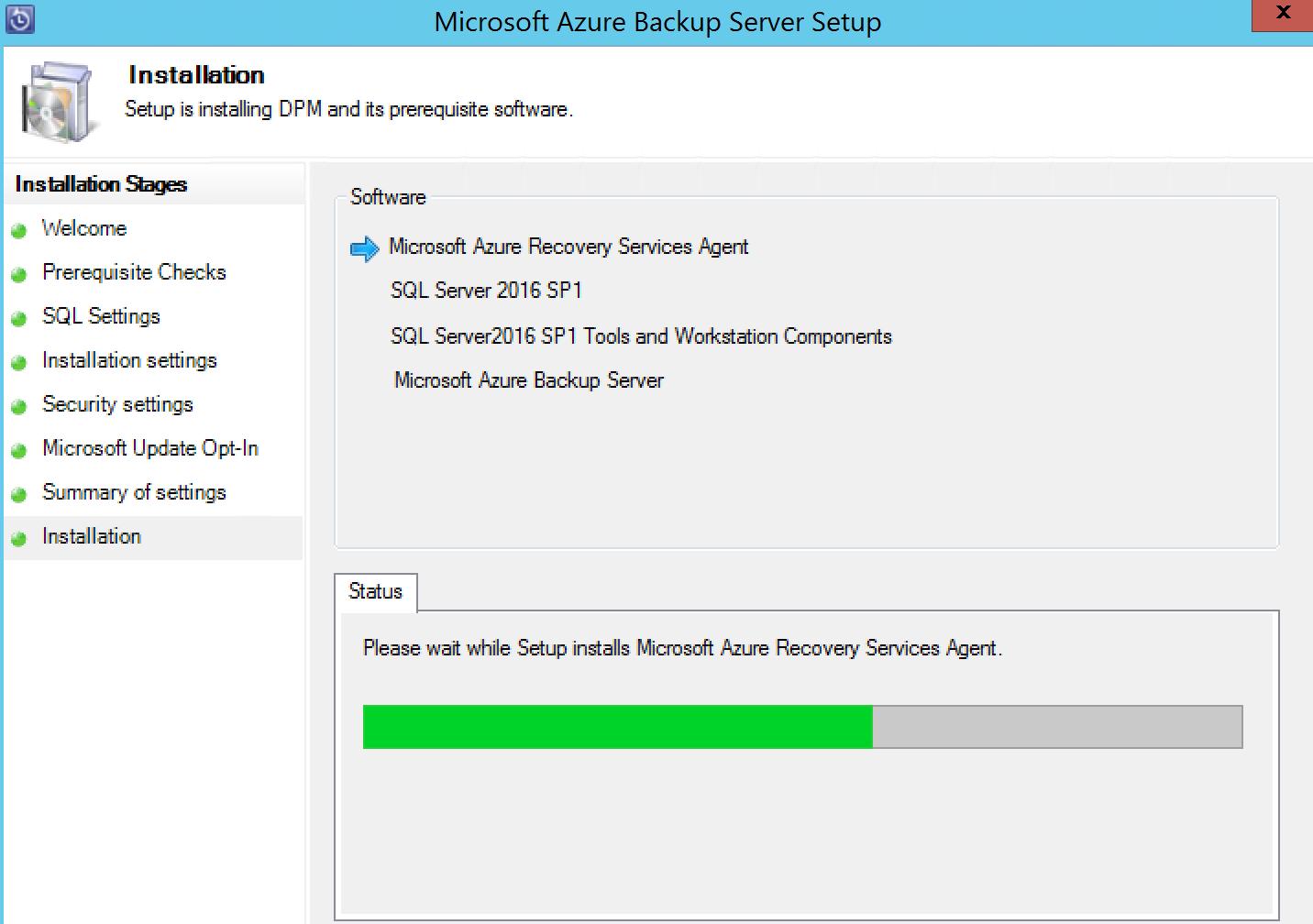 Installlation-Server Setup.png