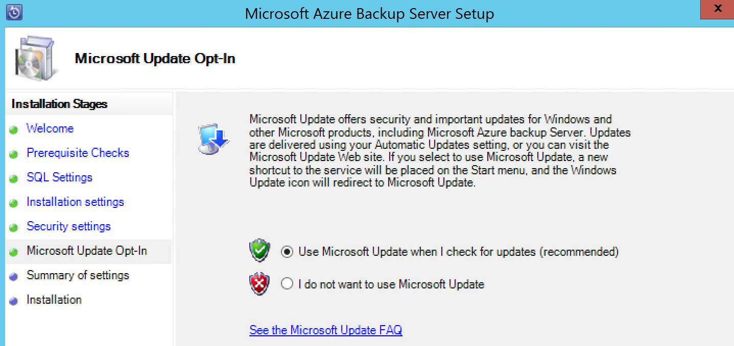 Microsoft Update Opt-In.png