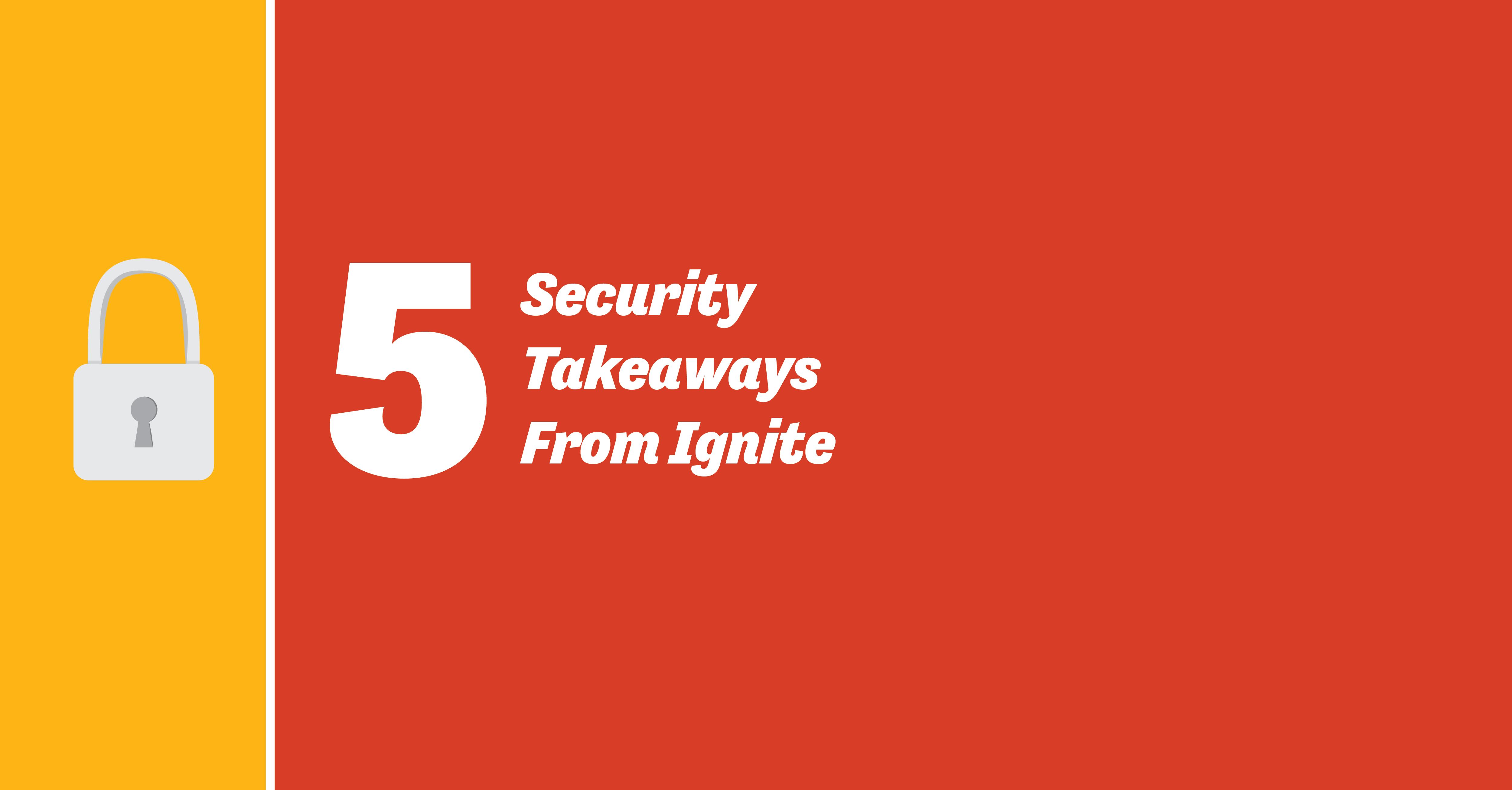 SecurityTakeaways-01.png