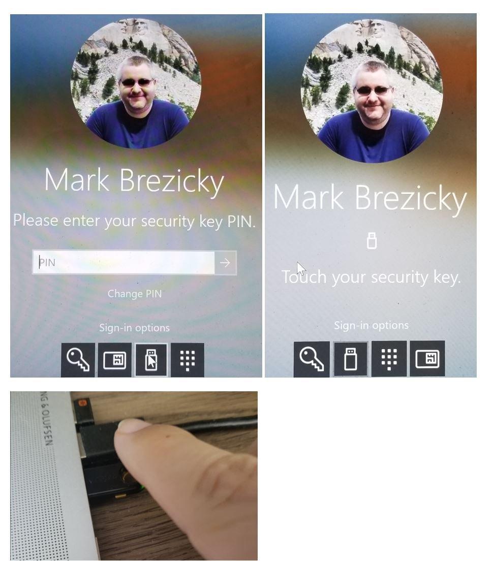 markblogpicself